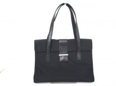 DKNY(ダナキャラン)のハンドバッグ