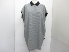 kawaiokada(カワイオカダ)のポロシャツ