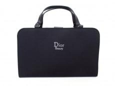 DiorBeauty(ディオールビューティー)のハンドバッグ