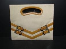 GIVENCHYParfums(ジバンシーパフューム)/ハンドバッグ
