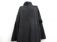 liviana conti(リビアナコンティ)のコート