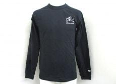BOUNTY HUNTER(バウンティーハンター)のTシャツ