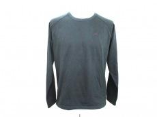 MILLET(ミレー)のTシャツ