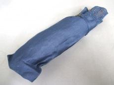 BALENCIAGA BB(バレンシアガライセンス)の傘
