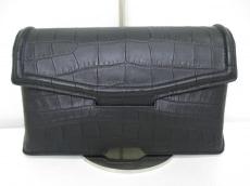 ALEXANDERWANG(アレキサンダーワン)のクラッチバッグ