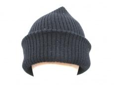 RRL RALPH LAUREN(ダブルアールエル ラルフローレン)の帽子