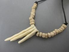 TORNADO MART(トルネードマート)のネックレス