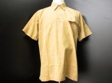 READY STEADY GO!(レディステディゴー)のシャツ