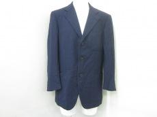 Adriano Cifonelli(アドリアーノチフォネリ)のジャケット