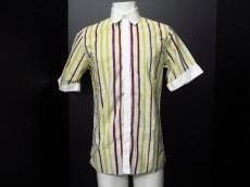 BOTTEGA VENETA(ボッテガヴェネタ)のシャツ