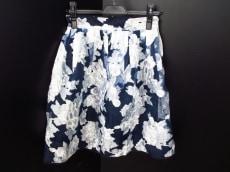 CHERRYANN(チェリーアン)のスカート