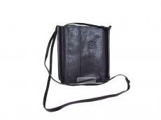 IL BISONTE(イルビゾンテ)のその他財布