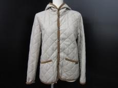 THESMOCKSHOP(スモックショップ)のジャケット