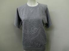 McQ(マックキュー)のTシャツ