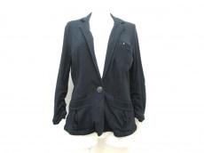 qualite(カリテ)のジャケット