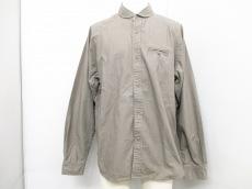 Dr.Martens(ドクターマーチン)のシャツ