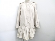 KEITA MARUYAMA(ケイタマルヤマ)のコート