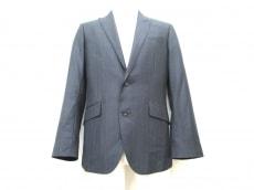 A.S.M(アトリエサブメン)のジャケット