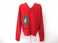 BALLY(バリー)のセーター