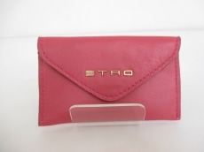 ETRO(エトロ)のコインケース