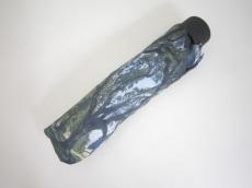 GRACE CONTINENTAL(グレースコンチネンタル)の傘