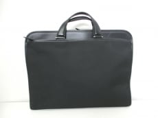 Gainer(ゲイナー)のビジネスバッグ