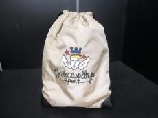 CastelbajacSport(カステルバジャックスポーツ)のその他バッグ