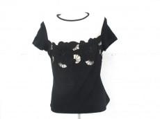 ETINCELLE(エタンセル)のTシャツ
