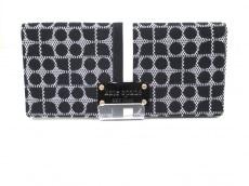 Katespade(ケイトスペード)のその他財布