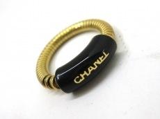 CHANEL(シャネル)のリング