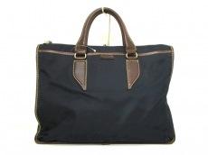 STEFANOMANO(ステファノマーノ)のハンドバッグ