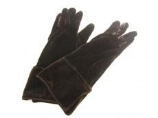 MISS CHLOE(クロエ)の手袋