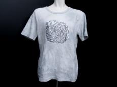 PRIGS(プリッグス)のTシャツ