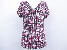 BLACKLABELPaulSmith(ブラックレーベルポールスミス)のTシャツ