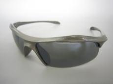 UNDERARMOUR(アンダーアーマー)のサングラス