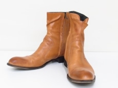 ABAHOUSE(アバハウス)のブーツ