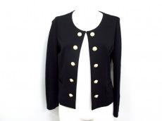 DREANG(ドレアング)のジャケット