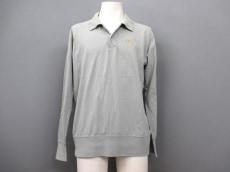 YAMANE(ヤマネ)のポロシャツ