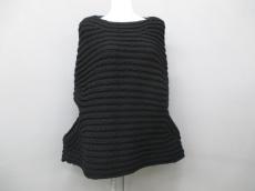 ALEXANDERWANG(アレキサンダーワン)のセーター