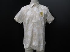 HYDROGEN(ハイドロゲン)のシャツ