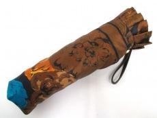 GIVENCHY(ジバンシー)の傘