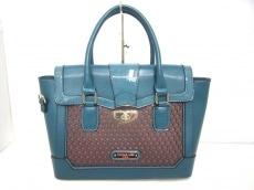 NicoleLee(ニコールリー)のハンドバッグ