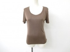 EQUIPMENT(エキプモン)のTシャツ