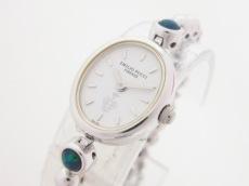 EMILIO PUCCI(エミリオプッチ)の腕時計