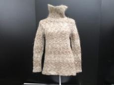 IENASLOBE(イエナ スローブ)のセーター