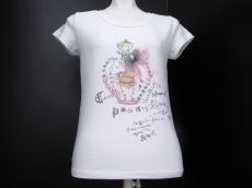snidel(スナイデル)/Tシャツ
