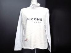 PICONE(ピッコーネ)のカットソー