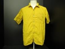 MHL.(マーガレットハウエル)のシャツ