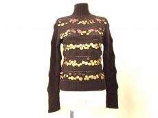 MARLENEDAM(マーレンダム)のセーター