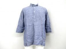 ARTE POVERA(アルテポーヴェラ)のシャツ